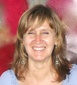 SarahMcK-Profile