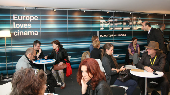 MEDIA_Stand-Cannes