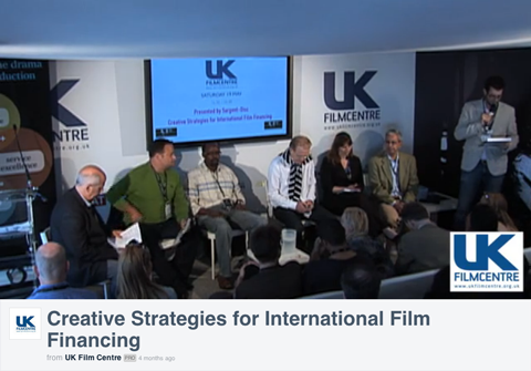 Creative-Strategies-for-International-Film-Financing
