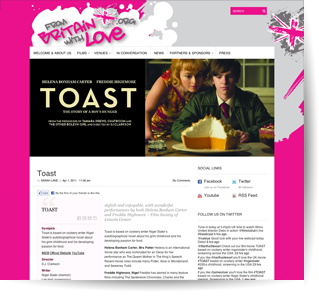 britfilmusa_toast