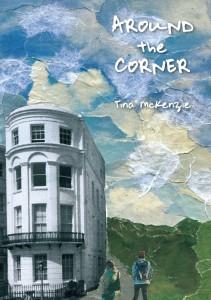 Around the Corner 2
