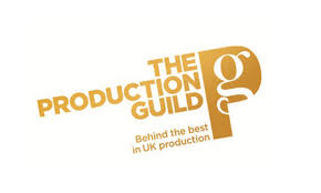 prod guild